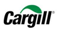 cargill
