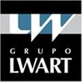 lwart