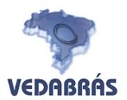 Vedabras