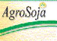 agrosoja