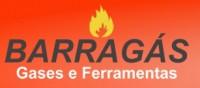 Barragas