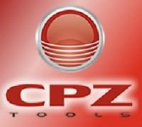 CPZ tools