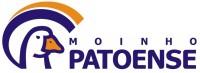 patoense